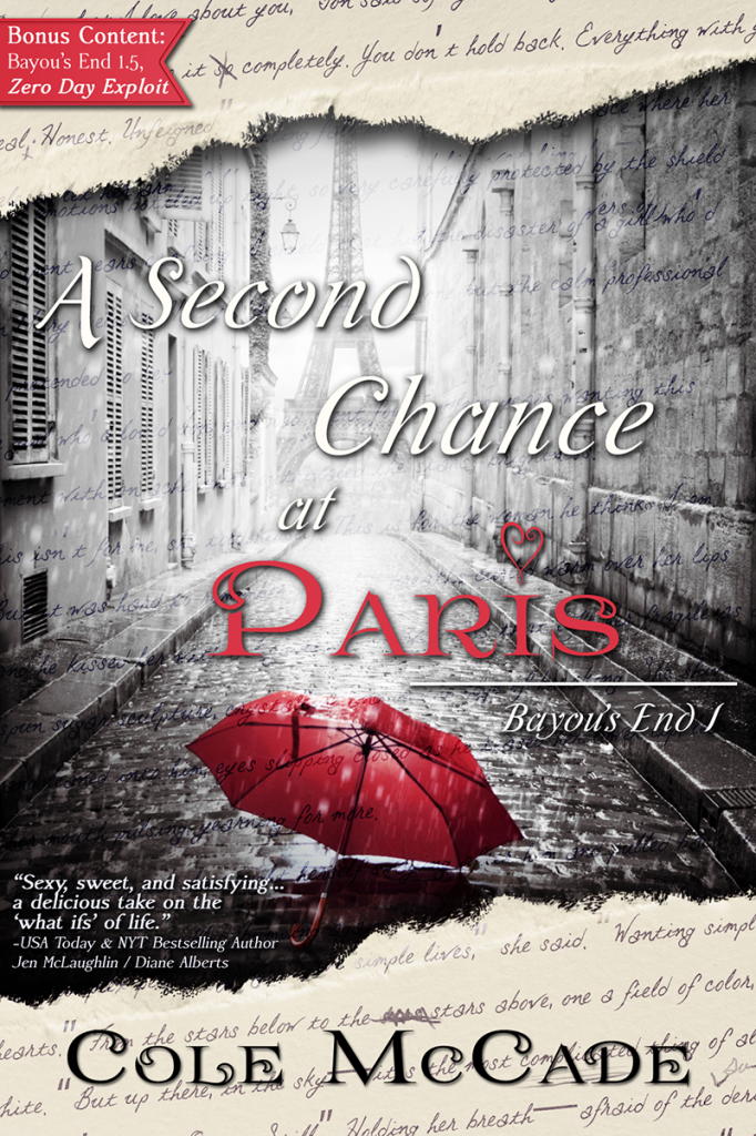 A-Second-Chance-at-Paris-alt
